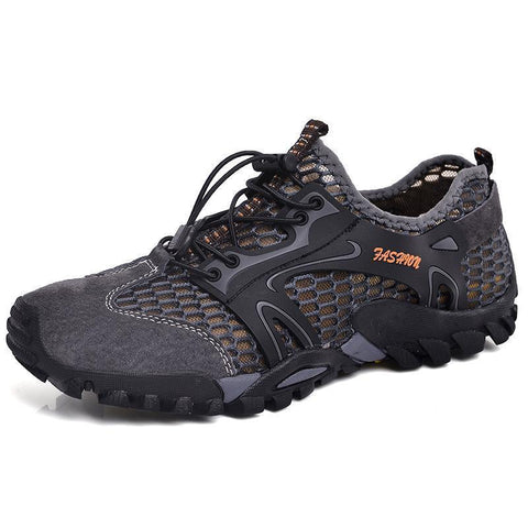 Indestructible Waterproof Shoes(BUY 2 FREE SHIPPING& BUY 2 SAVE $6  &BUY 3 SAVE $9)