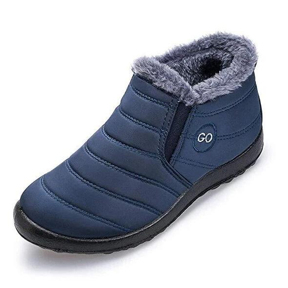 Washington Comfortable Winter Boots