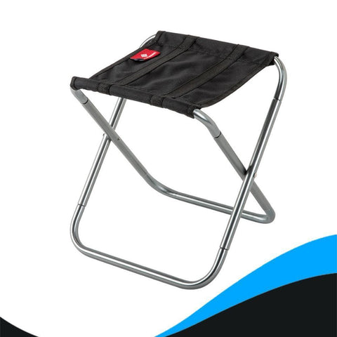 Ultra Lightweight Portable Folding Chair(Buy 2 free shipping)
