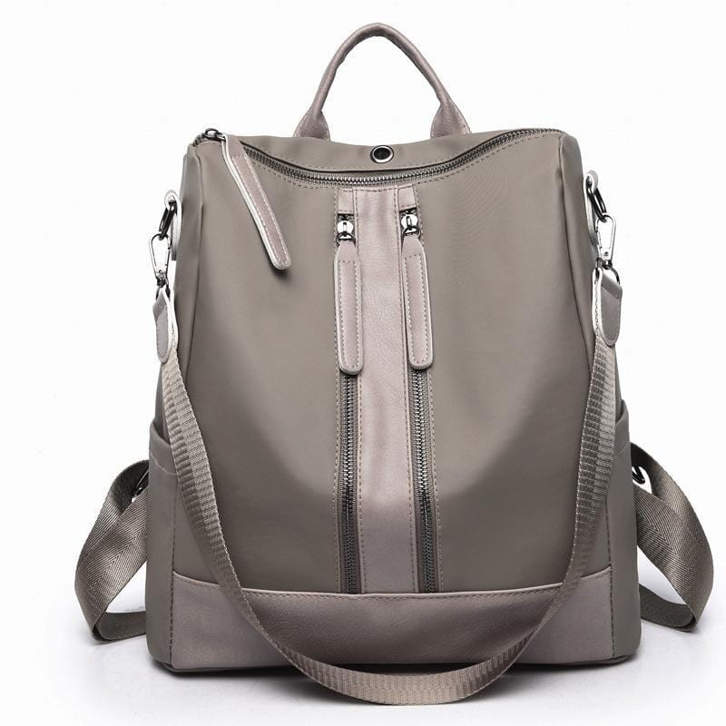 Oxford 3 Way Backpack