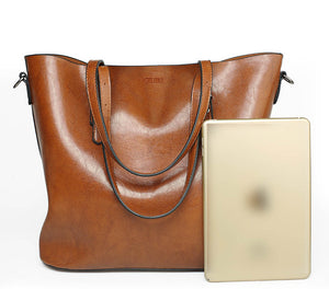 Fashionable Women Handbags & Crossbody collection - Shoulder Bags Totes  (available in 9 colors)