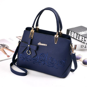2018 Fashionable Women handbags collection - Luxury Totes
