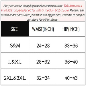 2018 Fashionable Women Shapewear collection - High Quality Slim Corset Slimming Suits Body Shaper