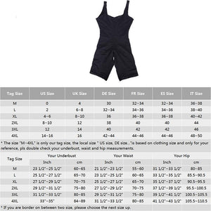 2018 Fashionable Women Shapewear collection - Butt Lifter Thigh Reducer Tummy Control Push Up Shaper