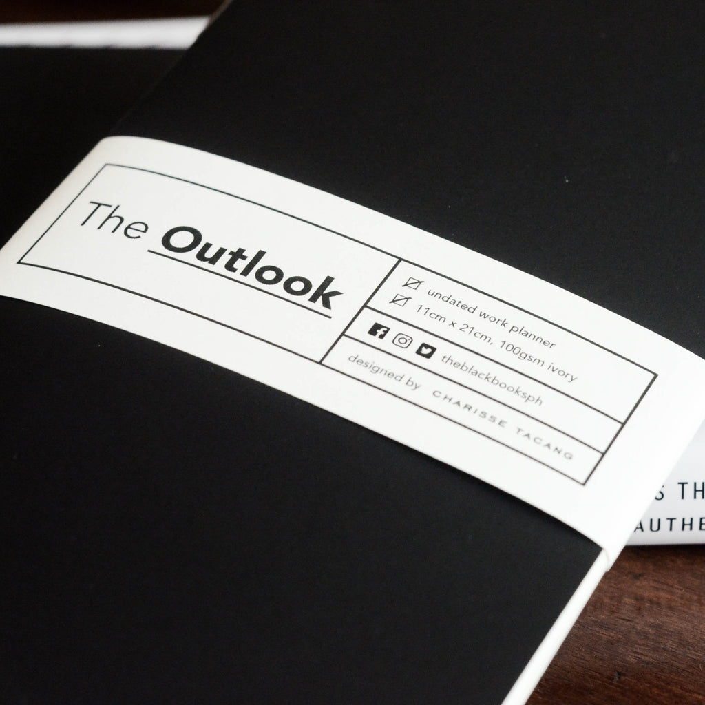 Outlook & Filler Bundle