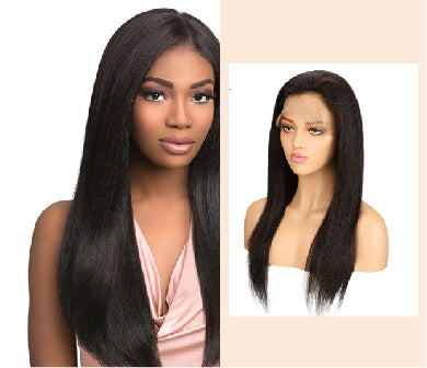 Put on makeup for hair with the best 20 inch hair extensions