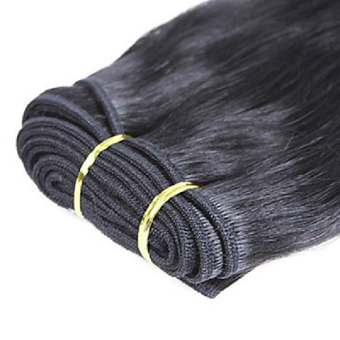 6 inch hair extension