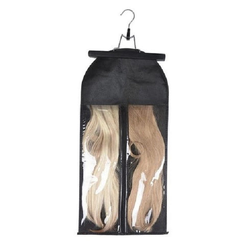 store hair extensions