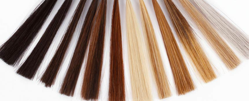 hair extensions things to know 1