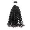 products/Bulk_curly_hair_1_color_1_1024x1024_grande_581f403b-1d0a-4d55-87f4-181230ae6cef.jpg