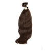 products/Bulk_straight_hair_2_color_2_1024x1024_grande_69682746-cea6-4c87-97f2-a203f9681cc3.jpg