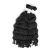 products/Bulk_wavy_hair_1_color_1024x1024_grande_9a7854b3-13fe-41e7-914f-e4967f639654.jpg