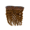 products/CLIP_IN_BODY_WAVY_LIGHT_BROWN_27_COLOR_1_1024x1024_ad90219d-18eb-4b55-a9b1-6a3f6c578fde.jpg