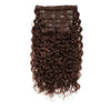 products/Clip_In_Curly_Hair_Dark_Brown_Color_grande_ccdd7125-296d-44bd-80fc-b364a8e7b897.jpg