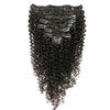 products/Clip_in_hair_curly_black_hair_grande_1ba022f2-9191-483f-839a-0f2a05fca54b.jpg