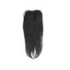 products/Closure_straight_hair_2_grande_8694e81f-eb9d-4695-8fa9-806094eb7e62.jpg