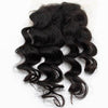 products/Frontal_loose_wavy_hair_black_color_4.5x5.5-3_grande_c04d4d49-589c-44db-b374-543099367964.jpg