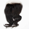 products/Frontal_natural_wavy_black_hair_4.5x5_grande_49a82424-a8f6-49eb-becf-5f077c1418f5.jpg