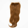 products/Frontal_straight_light_brown_color_4.5x5.5-3_grande_grande_grande_a0b0614d-e913-4721-88dc-6f7d5741fed7.jpg