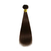 products/I_tip_Yaki_Straight-Dark_brown-01_grande_ab34539d-0f93-4d73-986f-7a945c498df5.jpg