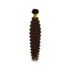 products/I_tip_deep_wavyt-dark_brown-01_grande_d222d6f2-7321-4e40-be5c-f307424eb784.jpg