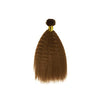 products/I_tip_kinky_Straight-light_brown-01_grande_bc49a32f-63b0-46ed-8076-c57172083139.jpg