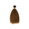 products/I_tip_kinky_Straight-light_brown-01_grande_grande_4abe0b40-9925-4b88-bbd2-e456f413ce5a.jpg