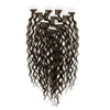 products/Tape_In_Curly_Hair_Extensions_Black_Color_grande_906dace1-5dd0-43ba-b9da-014fb128db5a.jpg