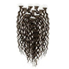 products/Tape_in_wavy_hair_1B_color_1024x1024_grande_grande_083301c7-e587-47b7-8052-ff7e2b7c9b11.jpg