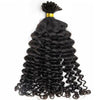 products/U-tip_Loose_Curly_hair_Black_color_2_grande_grande_4efa6c2f-044a-4679-8cb5-e62f85acd374.jpg
