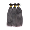 products/U-tip_Yaki_Straight_hair_Black_color_2_grande_2bcb8c31-9710-4971-9b02-f337d54b14bd.jpg