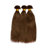 products/U-tip_Yaki_Straight_hair_dark_brown_color_2_grande_f338987d-33b9-4433-9745-ee625ffa06ce.jpg