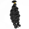 products/U_Tip_Body_Wavy_Black_Hair_grande_3b349710-eda8-46c4-9115-edc0648950cc.jpg