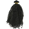 products/U_Tip_Deep_Curly_Black_Color_grande_c6a9330b-c538-4630-a696-53cb9397fce7.jpg