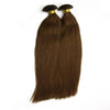 products/U_Tip_Straight_Hair_Color_4Q_grande_a1d41ed0-a6c9-486c-a2ff-865e46c4c0d7.jpg