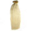 products/U_Tip_Straight_Hair_Color_60C_grande_5c21c814-cff5-48ca-afba-987ce74f8aca.jpg