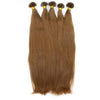 products/U_Tip_Straight_Hair_Dark_Brown_Color_grande_900470ed-5763-4ae4-8d29-bf5ace63d3ee.jpg