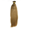 products/U_tip_Straight_light_Brown_3_600x_grande_dc7e0ec3-e37c-40e4-b1f9-0f92c372b7a8.jpg