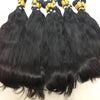 products/Virgin_hair_make_equal_the_top_9_grande_ec2b1021-7cc5-4388-ab6b-4caaa9f69724.jpg