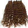 products/Weft_deep_curly_dark_brown3_large_grande_17b4d899-270c-48fc-a618-cd3da2b80b53.jpg