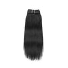 products/Yaki-Straight-black-01_7b3cba7e-2069-4de1-b17e-fecbbe2f51c2.jpg