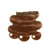 products/clip-in-water-body-wavy-light-brown-01_grande_grande_2b9415f5-60a6-4eb3-9500-90a28220dc39.jpg