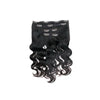 products/clip_in_body_wavy-black-01_grande_16a7b41c-587e-4e3b-aab9-2f800ce4374d.jpg