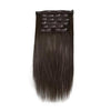 products/clip_in_straight_1B_1024x1024_grande_d468a955-86f0-4831-96b7-8d02dfc107cf.jpg