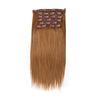 products/clip_in_straight_6_color_1024x1024_grande_828ee7c8-3877-4b26-8c33-6b7f161fd1a2.jpg