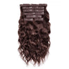 products/clip_in_wavy_3_color_1024x1024_795502a8-66ba-4cd0-b8f5-fab5fe1f718f.jpg