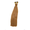 products/flat_tip_straight_hair_5Q_color_2_1024x1024_687ad9ae-aa75-48c2-8938-e887b60cb32c.jpg
