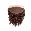 products/frontal-curly-dark-brown-01_grande_f8412d24-9ba4-426e-9588-75af8b5a82af.jpg