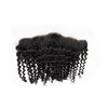 products/frontal_curly_hair_black_color_2_1024x1024_grande_4bc9d213-179e-4915-86d5-6355cf9fde3a.jpg