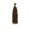 products/i-tip-deep-curly-dark-brown-01_grande_834f870c-da48-4029-8e17-5600f934b475.jpg